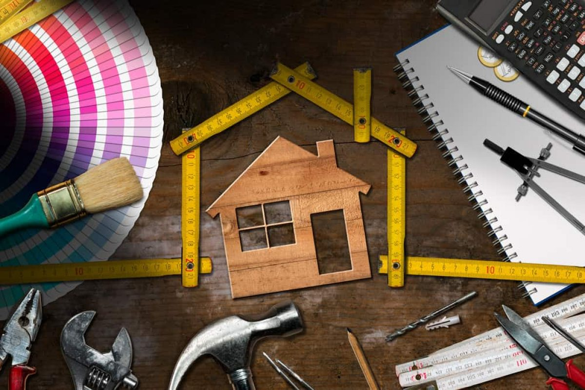 Tips and Tricks For Your Home